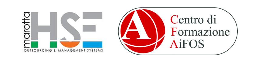 centro di formazione certificato aifos